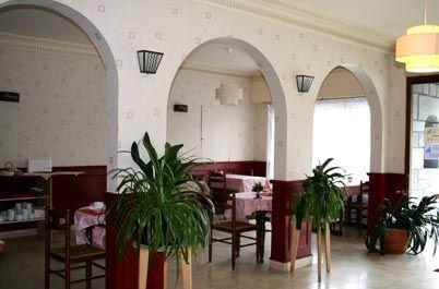 Hotel-Europ-Hotel-Morbihan-Bretagne-Sud