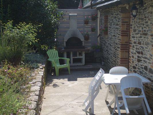 Location-saisonnière-La-maison-de-Gwen-Guégon-Brocéliande-Bretagne