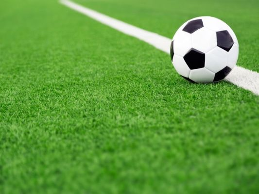 Gala de football - Ploërmel - Brocéliande - Bretagne