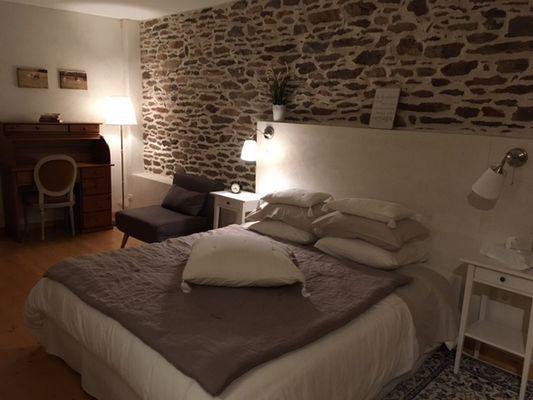 Chambre Merlin (1)