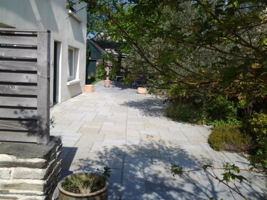 Chambres-hôtes-Valy-Ploërmel-jardin2