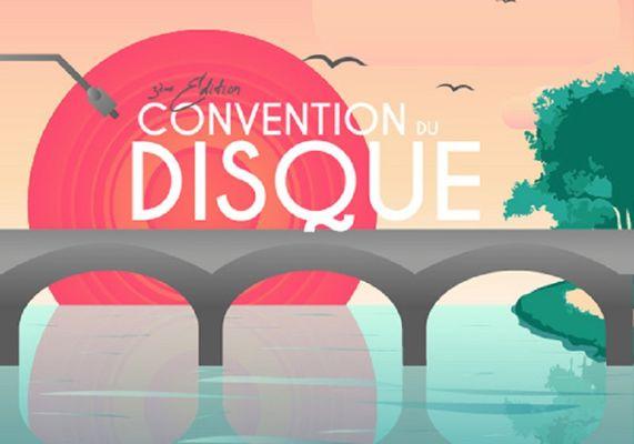 Convention_du_disque_malestroit_2021_vignette