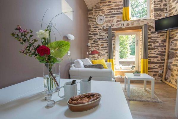 Duplex en Brocéliande_Plélan le Grand_salon_vue4