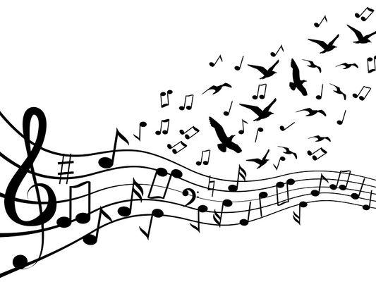 concert Myrdhin Tréhorenteuc