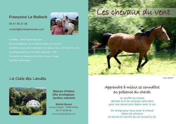 Flyer -les chevaux du vent 1 (1)