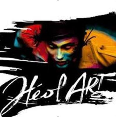 Heol Art