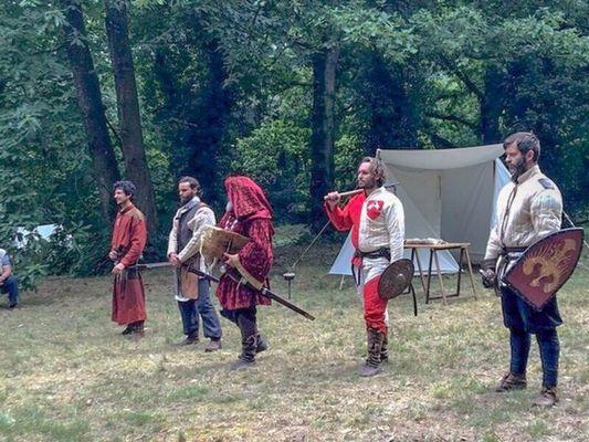 Journee-medievale-Camp-des-Rouets