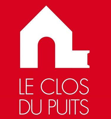 Le Clos du Puits
