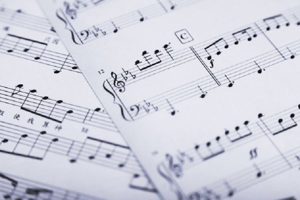 Concert Musique de Chambre - Guipry-Messac