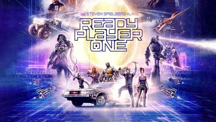 Ready-Player-One-Spielberg_0