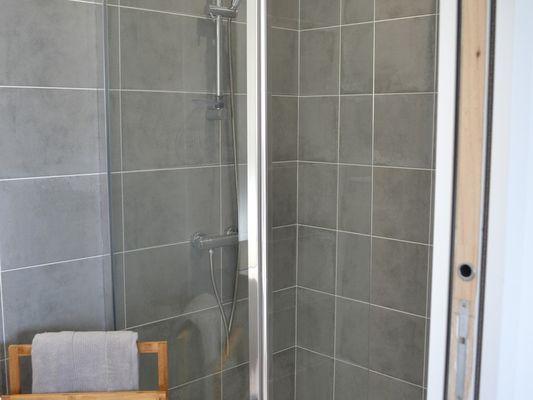 Salle de bain (1) - Copie - Copie