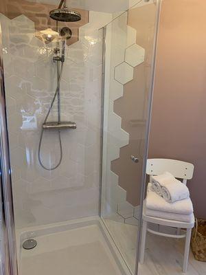 Salle de bain Fée Morgane (2)