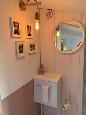 Salle de bain Fée Morgane (3)