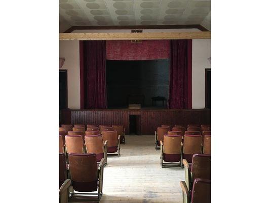Théâtre de Carentoir 5 (1)