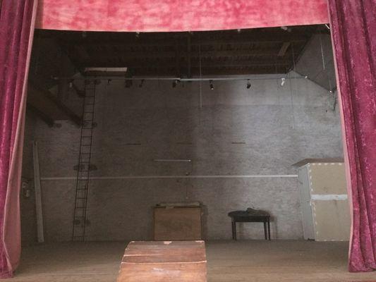 Théâtre de Carentoir 3 (1)