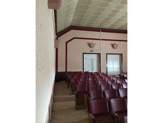 Théâtre de Carentoir 3 (2)