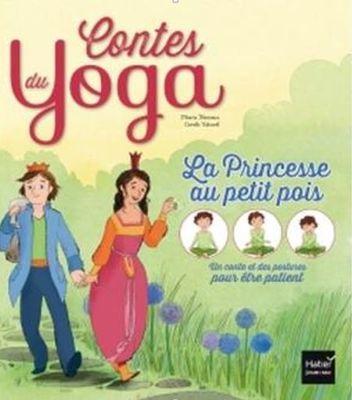 Yoga conte 2