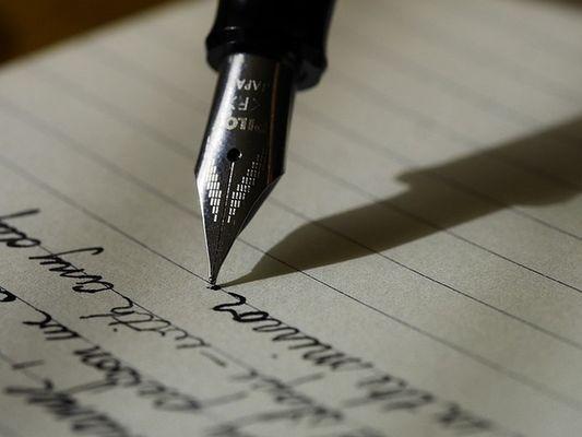 atelier ecriture avec ronan mancec - theatrotheque