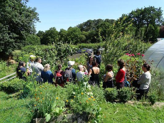 Atelier-jardin-Concoret-Destination-Brocéliande-Bretagne