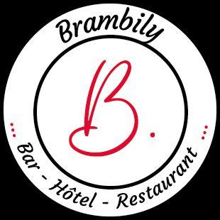 Le Brambily