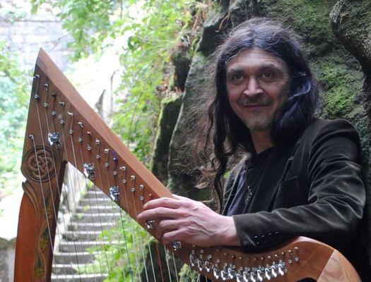 christophe-guillemot-harpe-celtique_31703