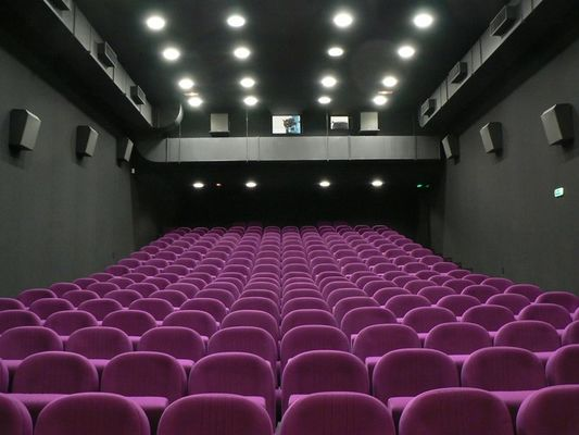 Cinema Le Celtic