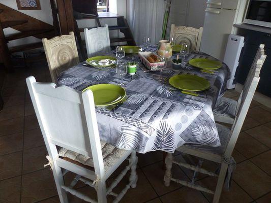Gîte-Atelier-Forges-Lanouée-Destination-Brocéliande-Bretagne