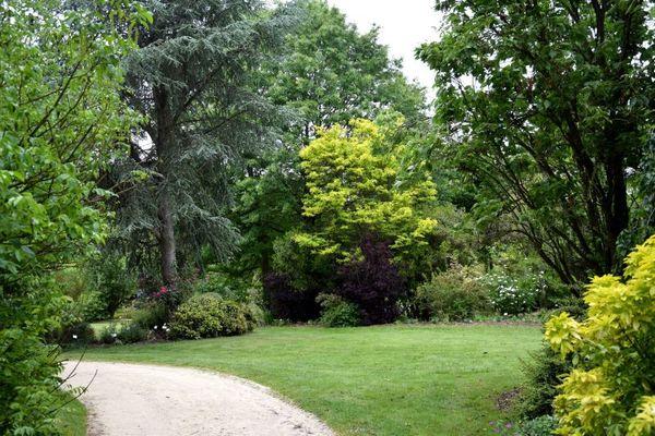 jardin-anglais-brocleiande