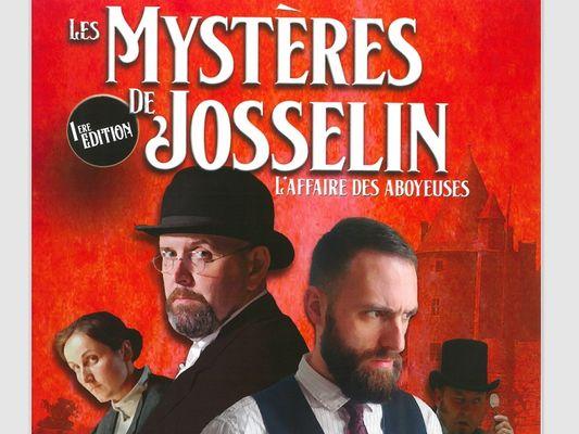 mysteresjosselin2021