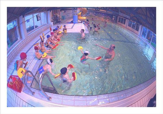 piscineacorus1