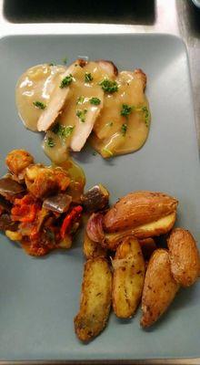 restaurant-Vieux-Lierre-reminiac-plat