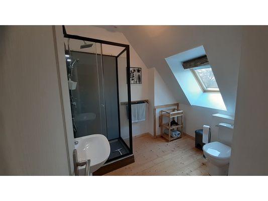 salle-de-bain-familiale-2