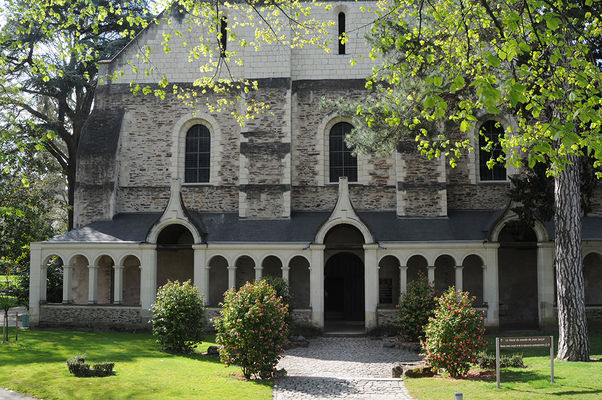musee-jean-lurcat-angers-3-1377511