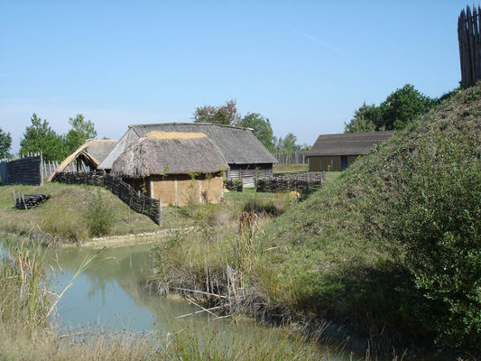 angersloirevalley-chateau-a-motte-4-255946