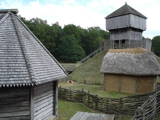 angersloirevalley-chateau-a-motte-3-255945