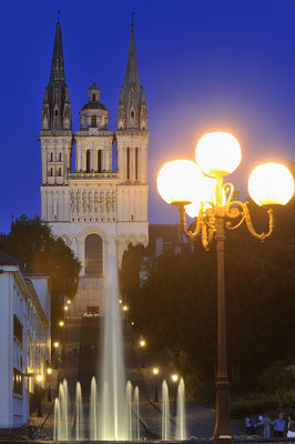 angers-cathedrale-st-maurice