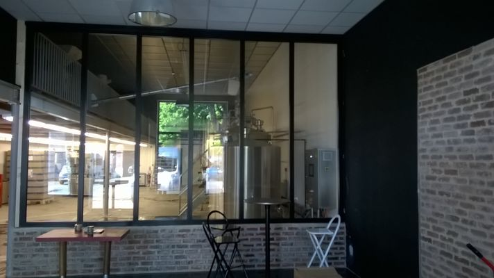 brasserie-angevine-angers-val-de-loire