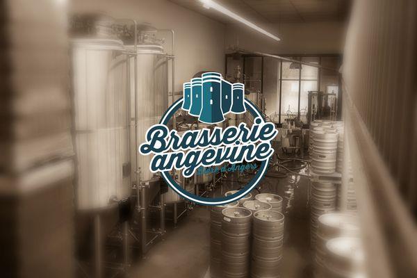brasserie-angevine-image-et-logo