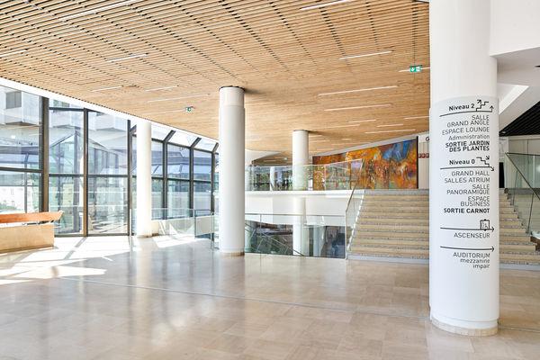 centre-de-congres-copyright-hadrien-brunner-destination-angers-6184-1600px-1988630