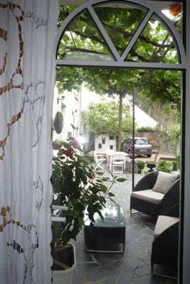 chambre-hote-angevine-angers-7-294271