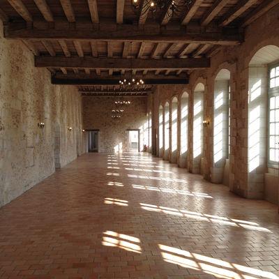 chateau-de-serrant-4-1377465