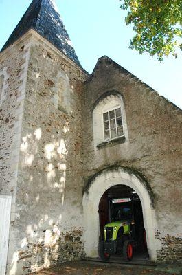 chateau-epire-angers-val-de-loire-1545251