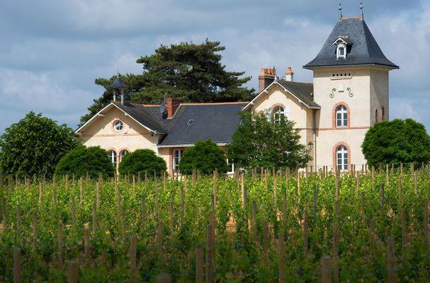 chateau-soucherie-4-1377470