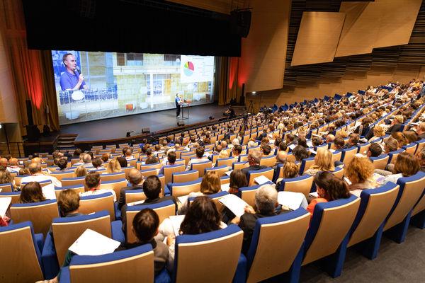 conference-caisse-des-depots-copyright-dorothee-mouraud-destination-angers-destination-angers-6350-1600px-1988631