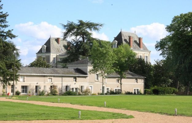 domaine-chatillon-1863166