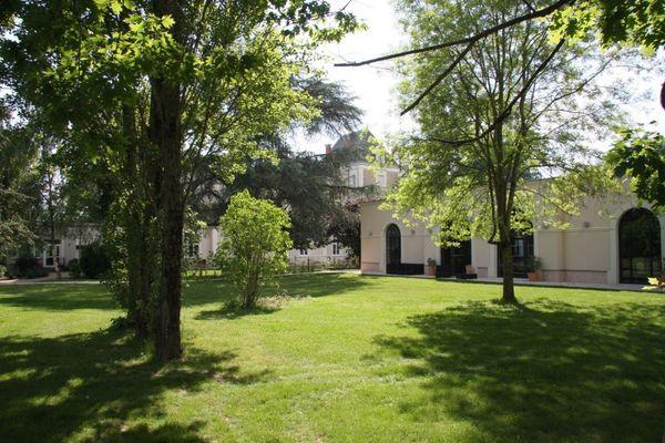 domaine-chatillon7-1863173