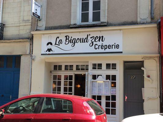 facade-la-bigoudzen-angers