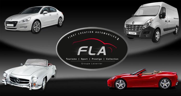 fist-location-automobile-607698