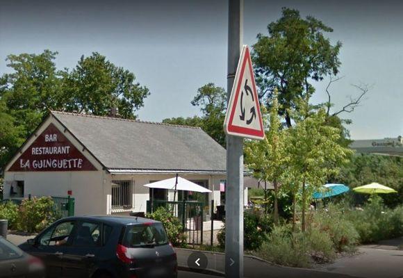 guinguette-rue-larrey-angers-avalon-redimensionnee-1392207