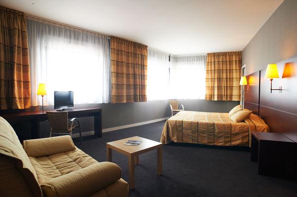 hotel-de-loire-2-1382351